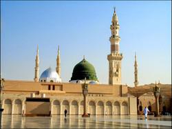 Best Hajj & Umrah Packages
