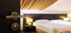 Choose Hotels in Makkah & Madinah