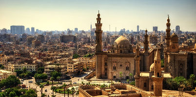 Cairo-Office-Executive-Search.jpg