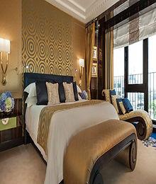 UK best hotels