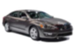 Umrah Car