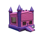 Pink & Purple Castle.png