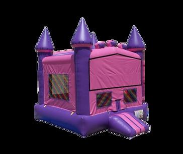 Pink & Purple Castle.png