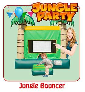 Jungle Bouncer.jpg