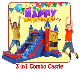 3 in 1 Combo Castle.jpg
