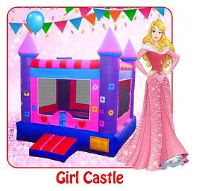 Girl Castle.jpg