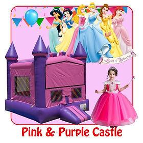 Pink & Purple New.jpg