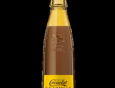 Cacaolat Original 200 ml