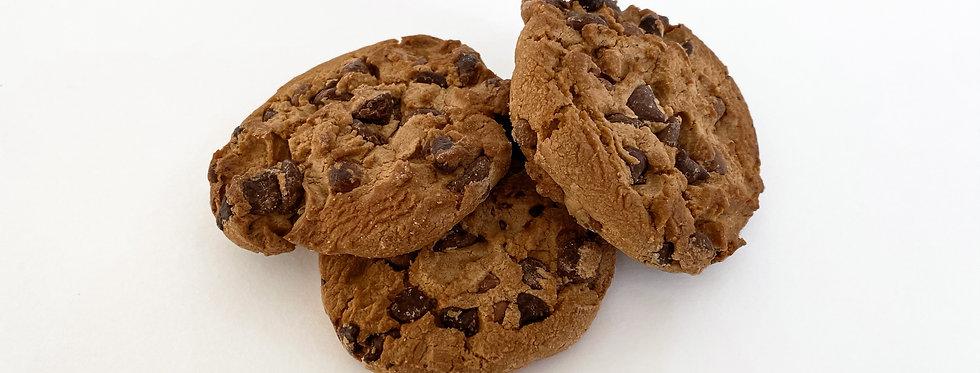 Cookies 3 ud
