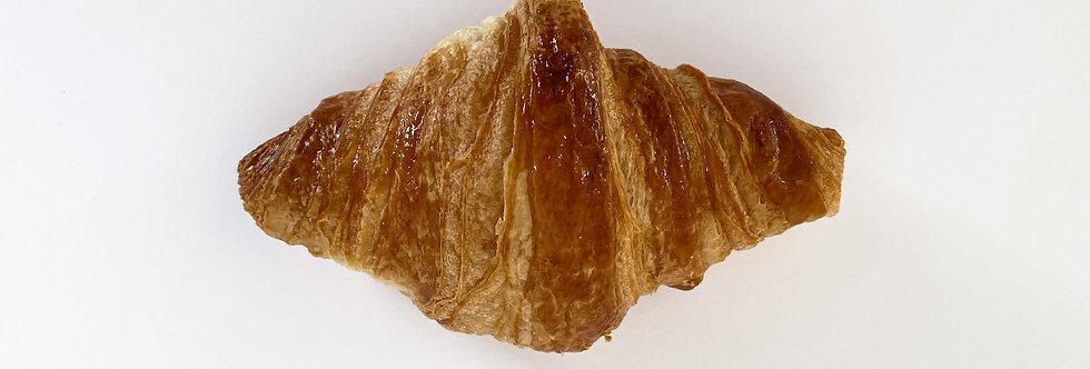 Mini Croissant Normal 1 ud
