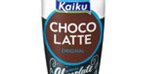 Kaiku Batido de Chocolate 230 ml