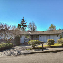 1822 234th Place SW, Bothell, WA 98021