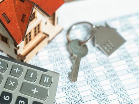 Mortgage Originations in 2020 Are Set to Break Record