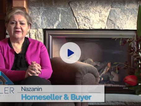 Byler Real Estate Testimonial