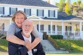 bigstock-Attractive-Happy-Senior-Couple-