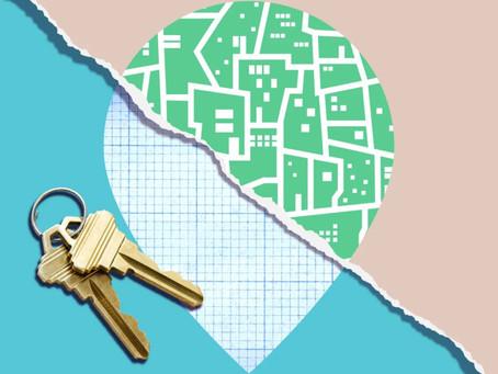 10 Seattle Neighborhoods and Suburbs for Home Buyers Seeking Space