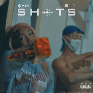 Sym  and S1  are  having fun with Shots