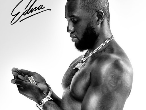 """Headie One dropped """"Breathing"""" days before his new Album"""