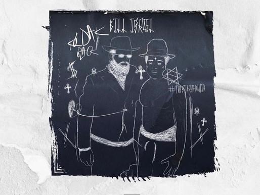 """Kodak Black drops his  Latest Album """"Bill Israel"""" from inside jail"""