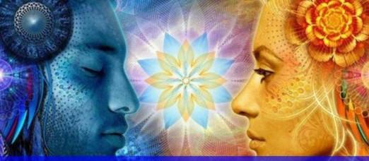 15 Ways To Facilitate a Spiritual Awakening