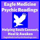 Eagle Medicine Logo Oct2020.png