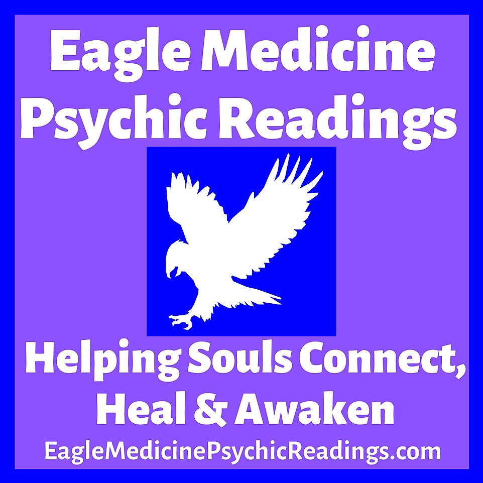 Eagle Medicine Logo Oct2020.png