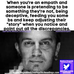 Empath+face+shifting.mp4
