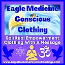 Conscious Clothing Logo.png