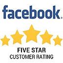 facebook5star.jpg