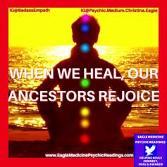 When+we+heal+our+ancestors+rejoice.mp4