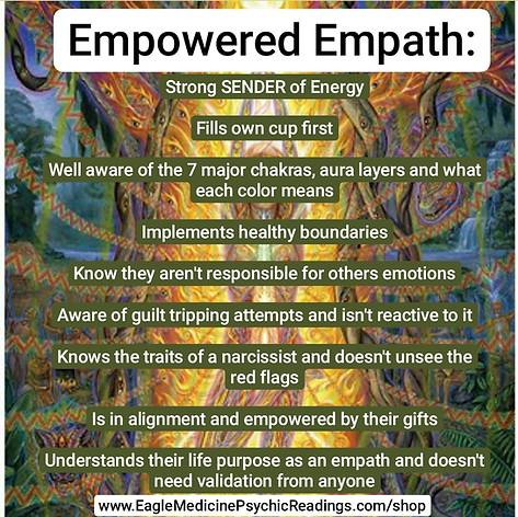 Empowered Empath.jpg
