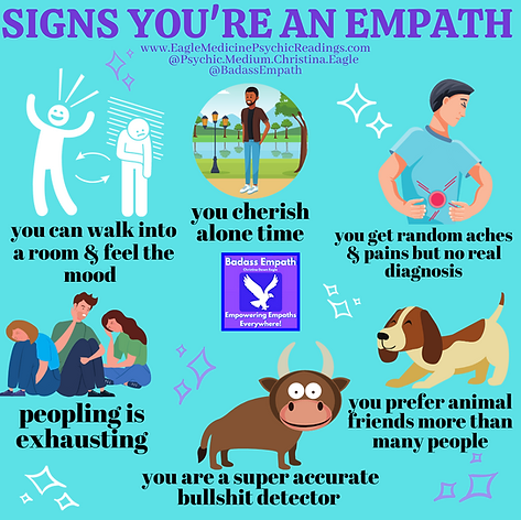 Copy+of+B.E.+4+Signs+you+are+an+empath+%281%29.png