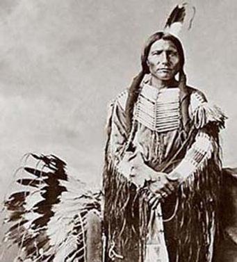 chiefcraztyhorse.jpg