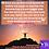 Thumbnail: Lightworker's Life Purpose Soul Coaching w/ Psychic Medium Christina