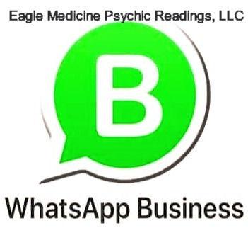 WhatsApp-Business-Mod_edited_edited