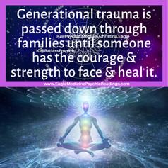 Generational+trauma+video.mp4