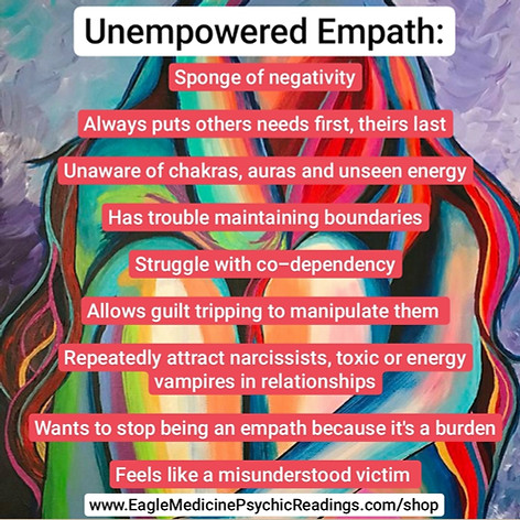 Unempowered Empath.jpg
