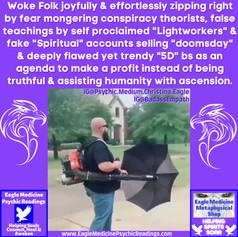 Woke+folk+joyfully+and+effortlessly+(1).mp4