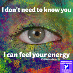 I+can+feel+your+energy.mp4