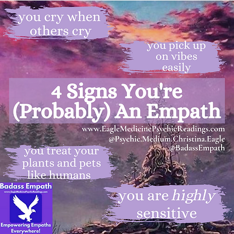 B.E+3+Signs+you+are+an+empath.png
