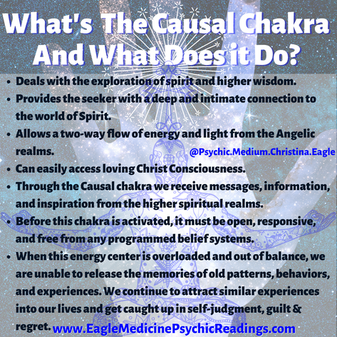What+is+The+Causal+Chakra+%26+What+Does+it+Do_.png