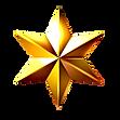Golden%20Star_edited.png