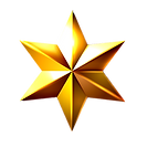 Golden%20Star_edited.png