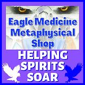 Logo Metphysical Shop (1) (1).png