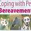 Thumbnail: Pet Communication Psychic Reading w/Medium Christina -Phone/Video &Email Options
