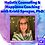 Thumbnail: Holistic Counseling & Happiness Coaching with Dr. Kristé Sprague (50min session)