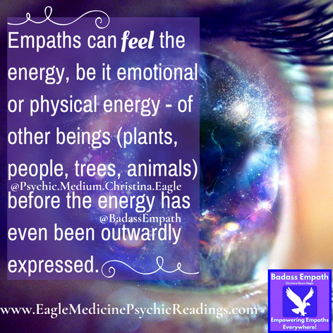 B.E+1+Empaths+can+feel+the+emotions+of+other+beings.png