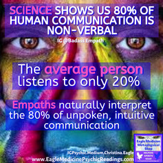 80%+of+communication+is+non+verbal+(1).mp4