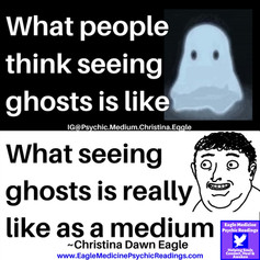 What+people+think+seeing+ghosts+is+like.mp4