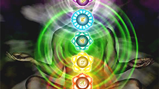 """How To Heal and Balance the Chakras Yourself"" PDF Download by Medium Christina"